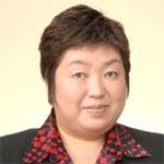 和田 恵美子